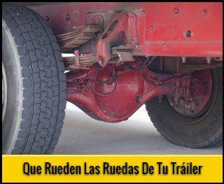 Toyota Rav4 Se >> Engrasando el Chasis de tu Vehículo - Bardahl