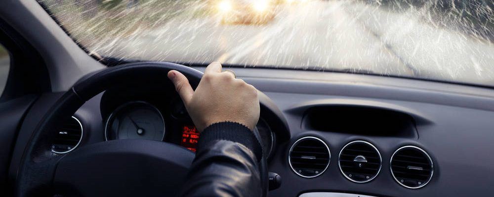 8 consejos para evitar accidentes