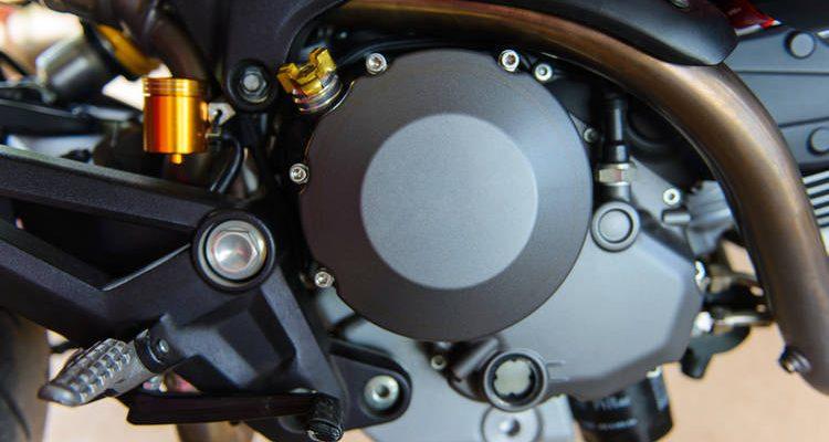 aditivo motocicleta