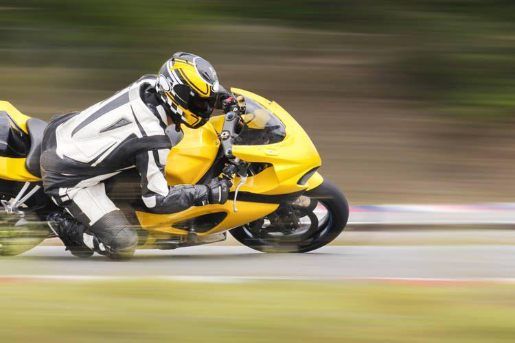 aceites para motocicleta