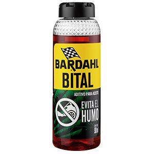 Bardahl Bital