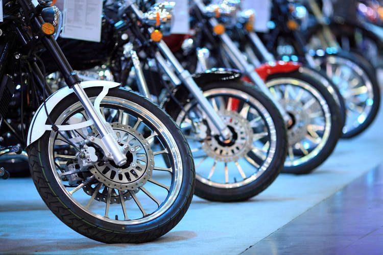 7 consejos andar moto