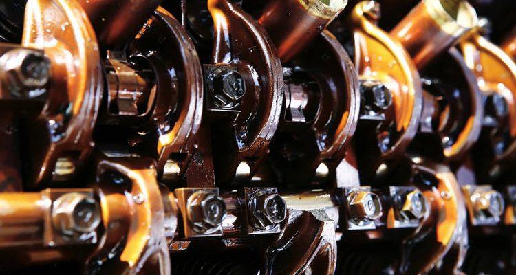 aceite-sintetico-de-auto