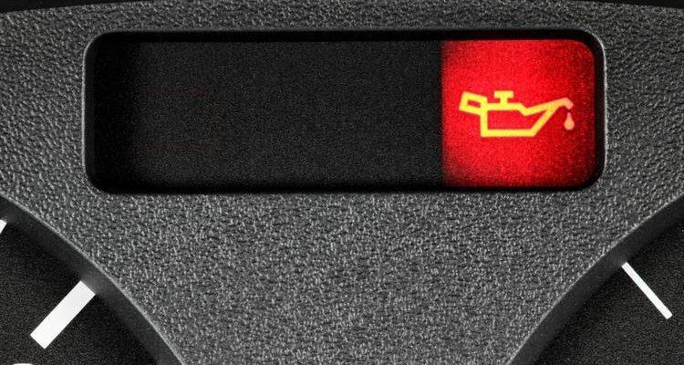 auto sin aceite lubricante