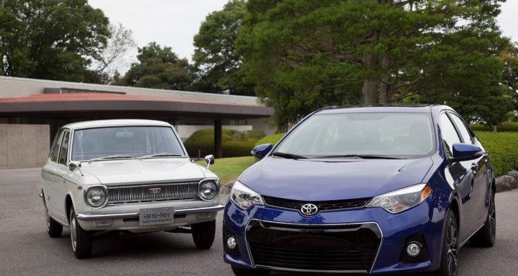 autos más vendidos 2