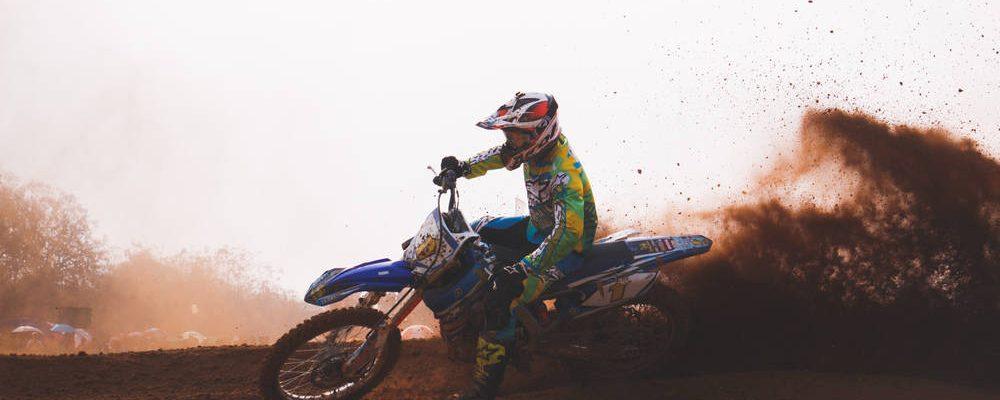 carreras motocross historia