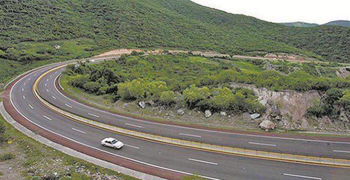 carreteras peligrosas México-2