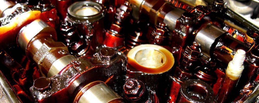 evita-depósitos-aceite-lubricante