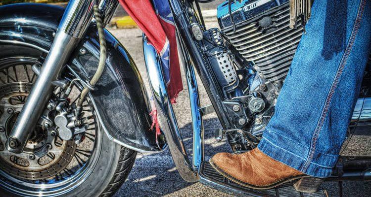 liquido transmision motocicleta