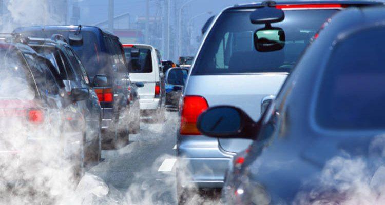 reducir emisiones contaminantes