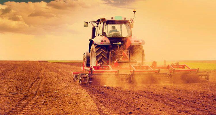 todo sobre tractor