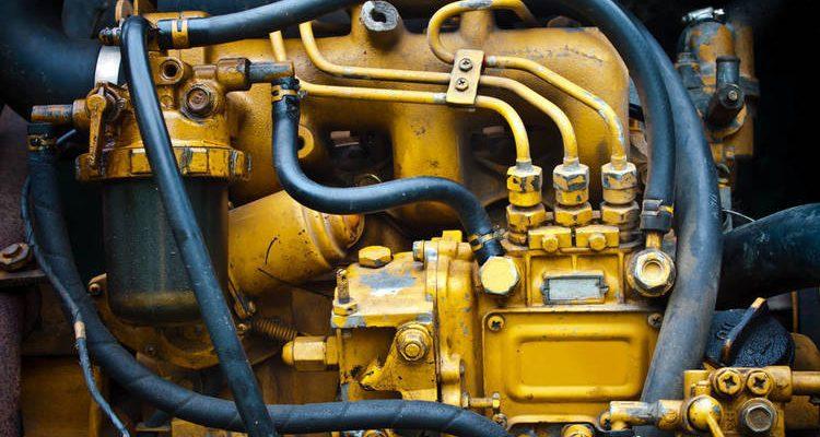 aceites sinteticos tractor