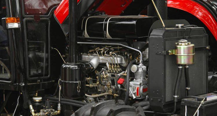 proteccion para tu tractor