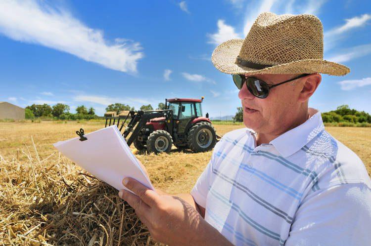 Mantenimiento Diario Tractor