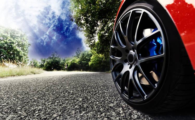 Elegir Líquido Frenos Auto