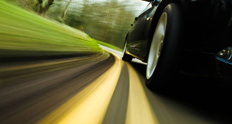 engrasar chasis auto
