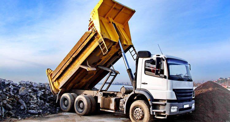 Consejos Mantenimiento Camión