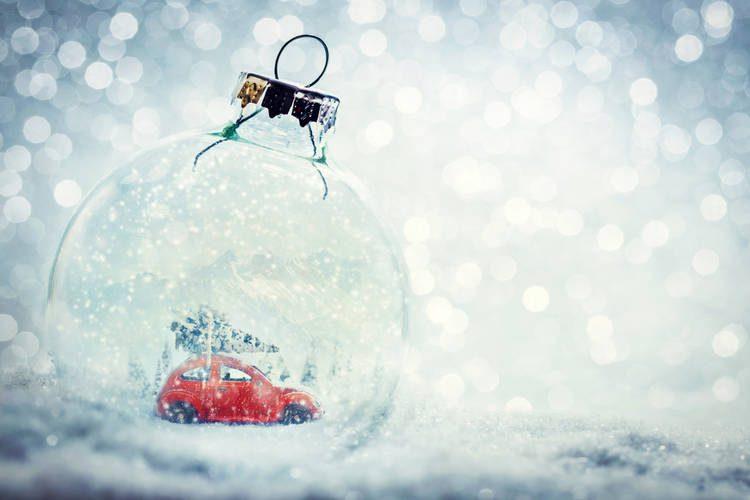 Protege Auto Climas Fríos
