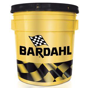 Cubeta Bardahl 19 litros