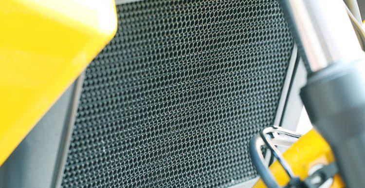 Evita Corrosión Sistema Enfriamiento