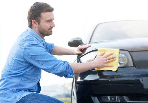 Evita la Corrosión en los Faros de tu Auto
