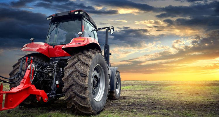 Aceite Heavy Duty Tractor Beneficios