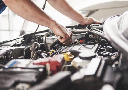 Beneficios de Aditivo para Aceite de Motor