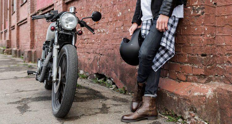 Vida Equipo Moto Aceite Lubricante