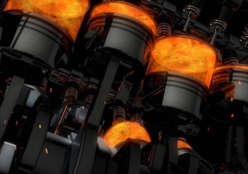 Beneficios de los Aditivos para Gasolina