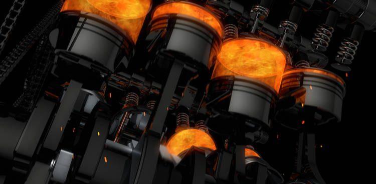 Aditivos Gasolina Beneficios