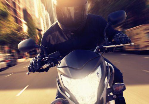 ¿Qué líquido de frenos utilizar en la motocicleta?