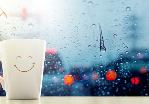 La forma correcta de proteger los empaques de tus ventanas y evitar filtraciones