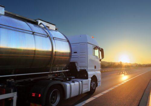 ¿Cómo evitar el sobrecalentamiento del motor a diésel en carreteras?