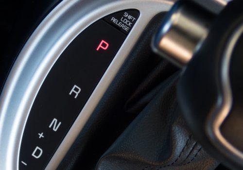 ¿Qué es el líquido de transmisión automática y cómo elegirlo?
