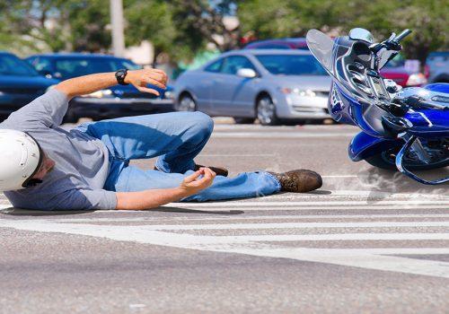 ¿Por Qué es Importante el Seguro de la Motocicleta?
