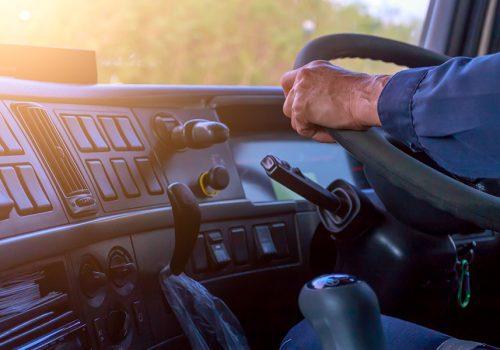 ¿Por qué los Camiones Utilizan Direcciónes Hidráulicas?