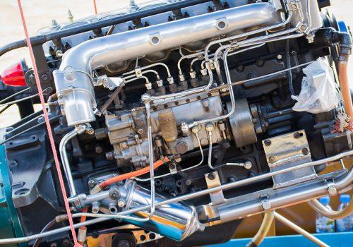 ¿Qué Aceite para Motor usa tu Lancha?