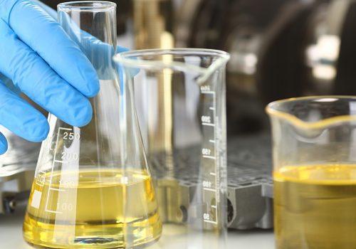Relación Costo Beneficio de Usar Aceite Sintético
