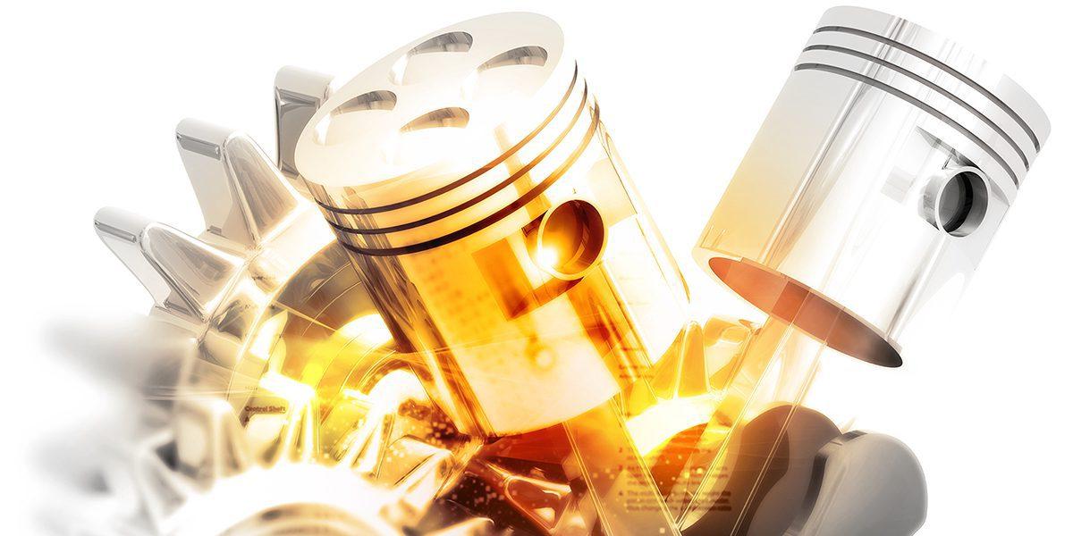 Mecánica Básica: Función del Aceite Lubricante