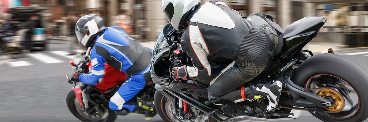 Uso de Anticongelante en Motocicletas