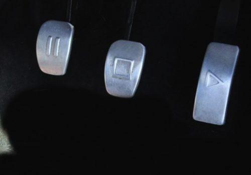 Mensajes Escondidos en los Autos