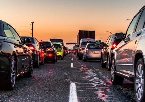 Mitos y Leyendas de la Industria Automotriz