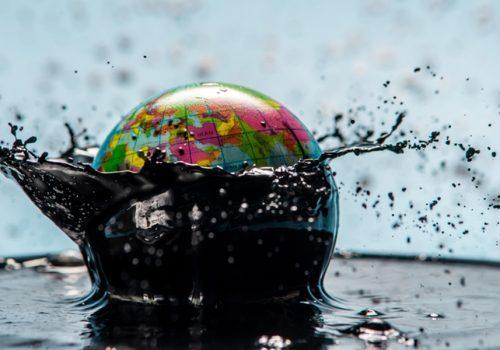 ¿Cuánto Petróleo y Gas queda en el Mundo?