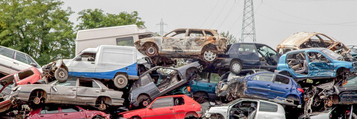¿Qué depara el futuro a los autos de combustión?