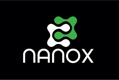 logo-nanox